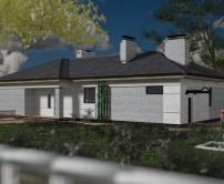 Daugava project
