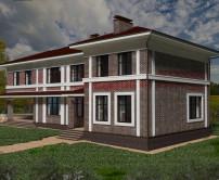 house projekt A7