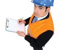 Выбор строителя – подрядчика